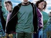 Harry Potter Prisionero Azkaban (2004)
