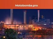 ¿Qué Motobomba para utiliza? Según Motobomba.pro