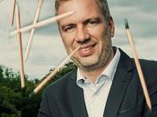 Michael Stausholm, Sprout World presenta consejos para éxito internacional