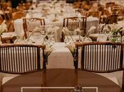 Consejos para organizar boda otoño Wedding Planner Madrid