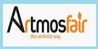Arte y artesanía online