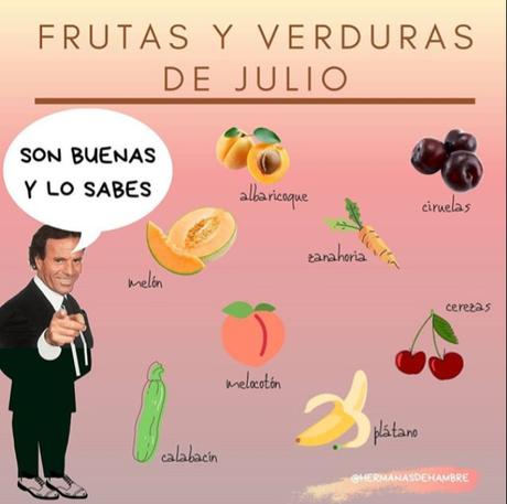 MEMES DE COMIDA