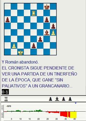 Matches Las Palmas vs Tenerife - Por fin, una victoria tinerfeña... pero poco convincente