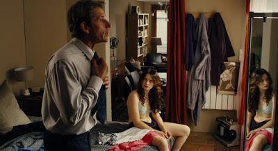 NOMBRES DEL AMOR, LOS (Nom des gens, le) (Francia, 2010) Comedia, Romántico