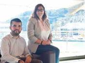 LeuKos Arquitectura, innovadora empresa gestión proyectos