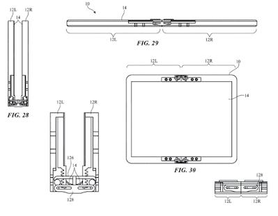 Actualidad iPhone : Increíble prototipo - Infoconnecting