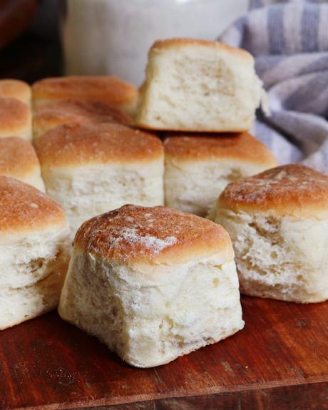 figacitas de manteca pan sandwich