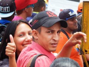 QUIÉNES PAGAN Y QUIÉNES NO PAGAN IMPUESTOS EN VENEZUELA