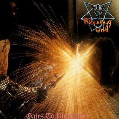 Efemérides del Rock y Heavy Metal: Qué pasó un 03 de Agosto