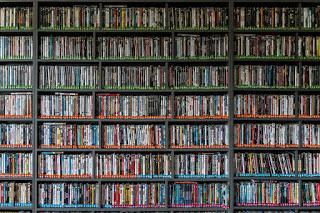 Todas las películas están mal (1)