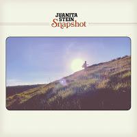 Juanita Stein estrena videoclip para Snapshot