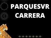 Camellos, Parquesvr Carrera Teatro Egaleo