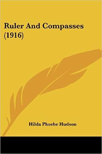 Hilda Hudson, la primera conferenciante en un Congreso Internacional de Matemáticos