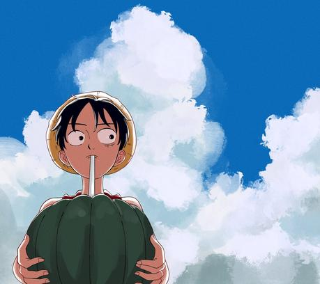 Autor de One Piece desvela motivos del porqué no permite sugerencias de historias