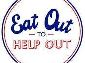 Este agosto toca salir comer Help