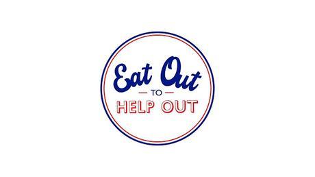 Este agosto toca salir a comer – Eat Out to Help Out