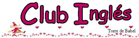 Club Inglés: lecturas de julio