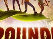Grounded, juego supervivencia miniatura arranca todo éxito