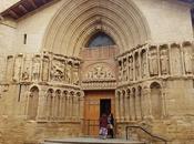 Semana Logroño, Rioja