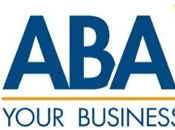 ABAI Group refuerza servicio soporte técnico remoto para empresas