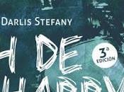 Reseña: Harry Darlis Stefany