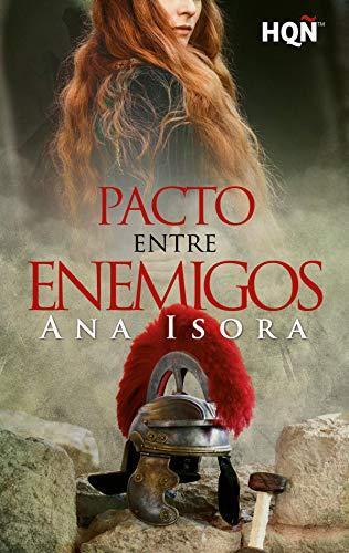 Pacto entre enemigos (HQÑ) de [Ana Isora]