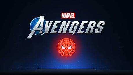 Spider-Man llegará a Marvel's Avengers como exclusiva para PS4 y PS5