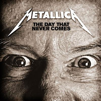 Efemérides del Rock y Heavy Metal: Qué pasó un 04 de Agosto