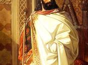 Cantabria,germen monarquía española