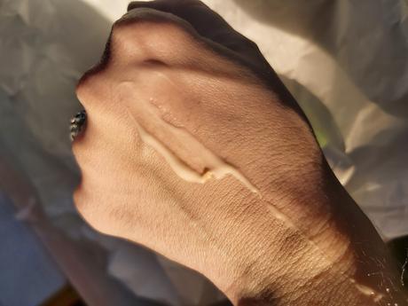 Natura Antioleosidad, una línea completa para pieles grasas y mixtas.