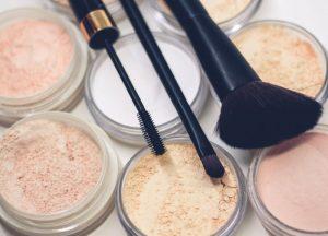 ¿Por qué nos gusta comprar productos de belleza en las tiendas online?