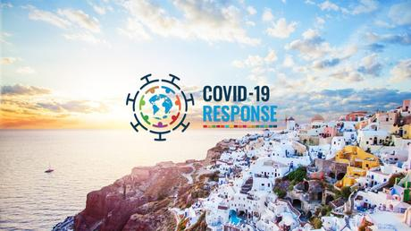 4 Ways to Cut Costs During COVID-19