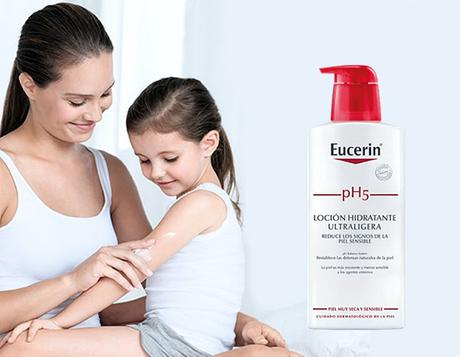 locion-ultraligera-ph5-eucerin