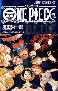¡Nuevas licencias de Panini Manga!