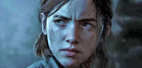 Por qué creo que el videojuego The Last of us parte II es una obra maestra