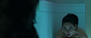 The predator (Shane Black, 2018. EEUU / CAN)