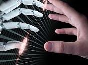 Tres barreras para trabajo multidisciplinar interacción robot-humano.