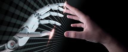 Tres barreras para el trabajo multidisciplinar en interacción robot-humano.