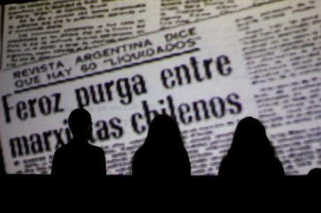 A 45 años de la Operación Colombo: lucha, (in)justicia y memoria