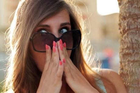 5 Secretos de Belleza que NO conocías