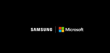 Samsung y los mejores lanzamientos del año