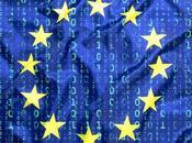 Dataprius, almacenamiento Nube para empresas línea directrices Unión Europea