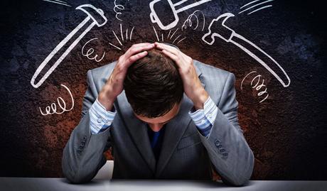 LAS 6 EMOCIONES FRECUENTES DEL FRACASO: TÉCNICAS PARA SUPERARLAS