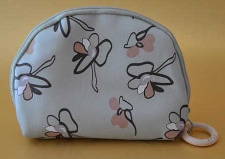 "IPSY Glam Bag Plus ""Full Bloom"" de Abril 2020"