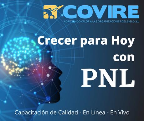 Capacitación En Línea en Programación Neuro Lingüística (PNL)