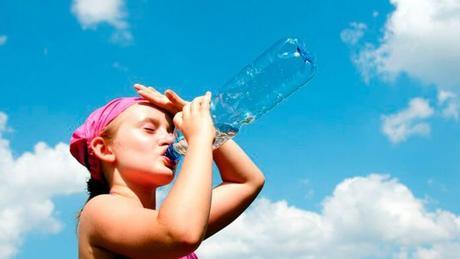 Cómo paliar el agotamiento por calor de este año, más peligroso que nunca