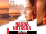 Nasha natasha, documental explora éxito rusia países cercanos natalia oreiro