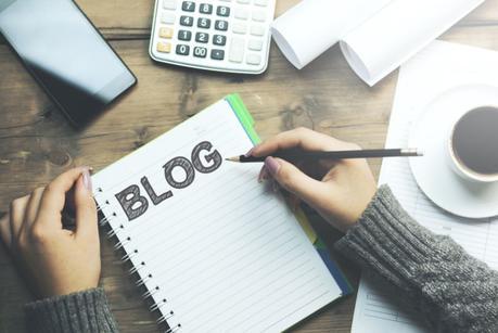 Post exitoso en tu blog con licencia de Adobe Stock