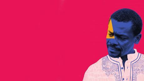 Atlàntida Film Fest: Buscando la identidad
