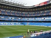 ¿Cómo disfrutar deporte directo Madrid?